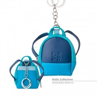 Серия Santorini | blue