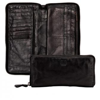Арт. 580-1334   Black slate