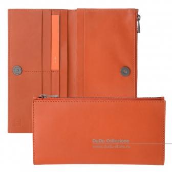Zip-It серии Ada | orange