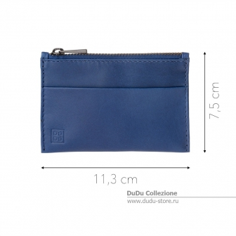 Zip-It серии Mia   blue