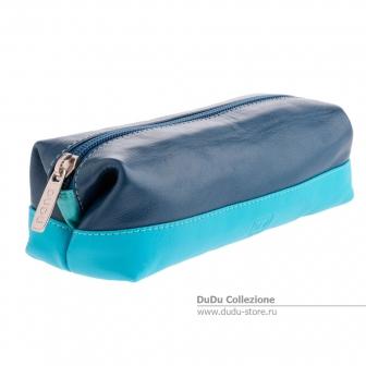 Серия Ischia | blue