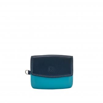 Серия Bioko | blue