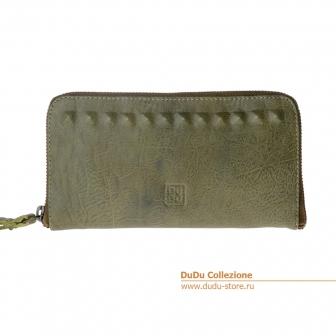 Арт. 580-1085 | Pistachio green