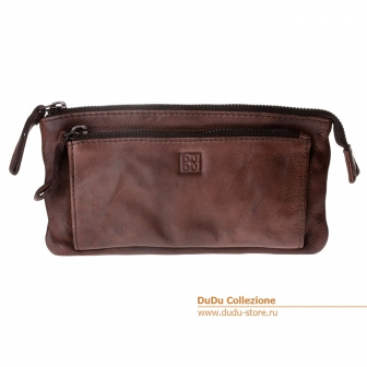 Арт. 580-1086 | Cocoa brown