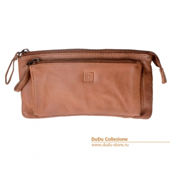Арт. 580-1086 | Nut brown
