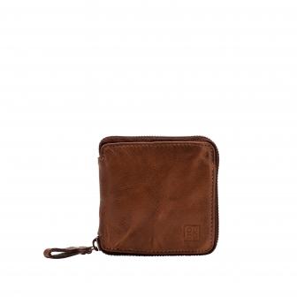 Арт. 580-1249 | Onyx brown