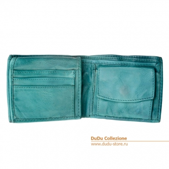 Арт. 580-473 | Malachite green
