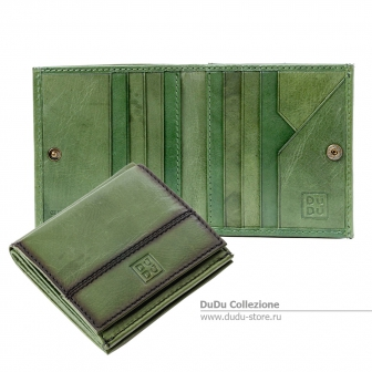 Арт. 594-216-green
