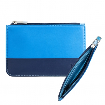 Серия Arbe | blue
