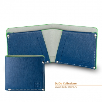 Серия Ettore | Blue
