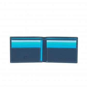 Серия Caprera | blue